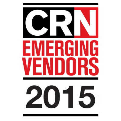 10 Emerging Cloud Vendors You Need To Know About - Page: 1 | CRN
