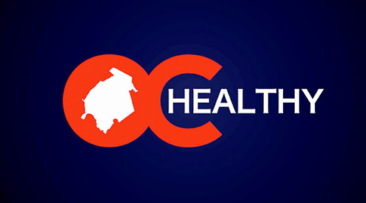 OC Healthy initiative coming Aug. 1 to OCMonitor.com
