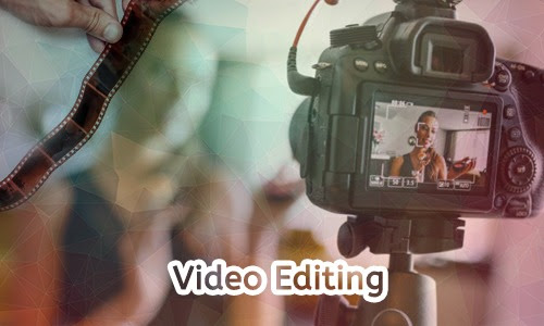 Video Editing and VFX Course in Zirakpur- EdCloud Academy