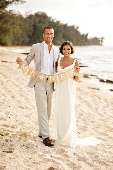 Best 25  Beach groom ideas on Pinterest   Mens beach