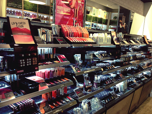 6 Strategies for Beauty Supply Shop Owners