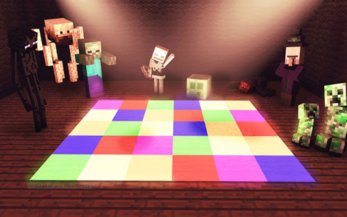 free minecraft texture pack editor mac