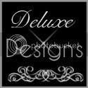 Deluxe Designs