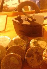 Plodovi Dalmacije 2010.