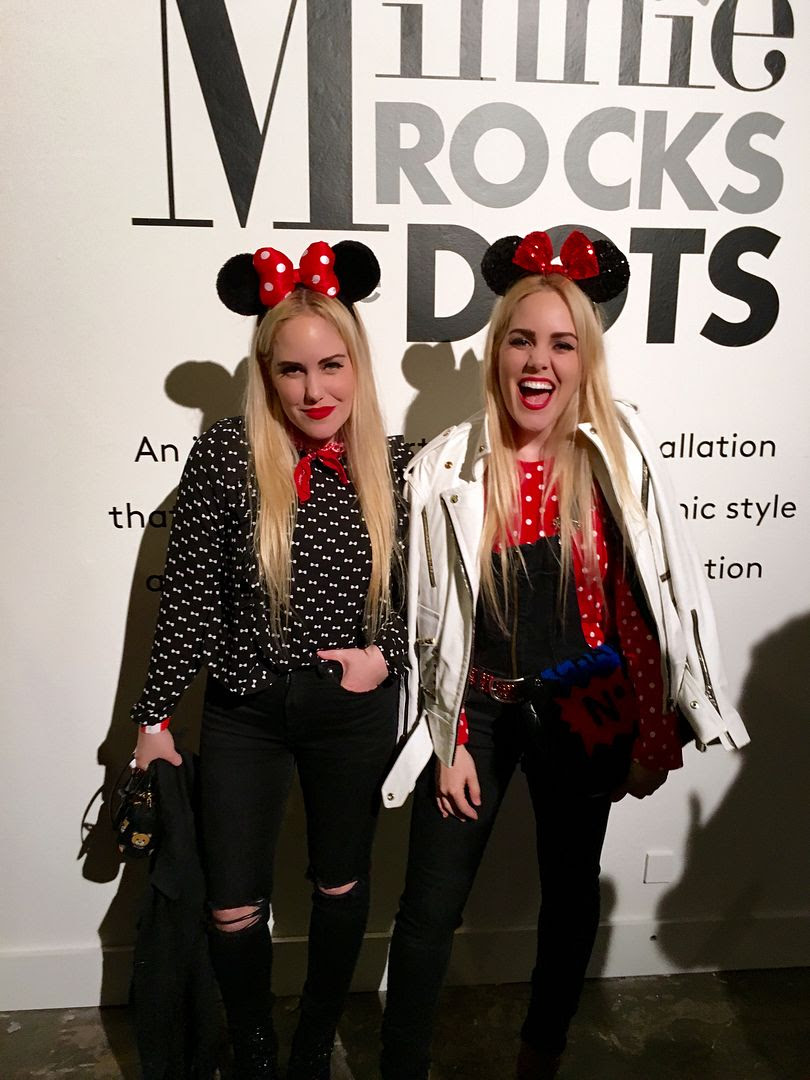 photo refinery29-rockthedots-party-fashion-minniestyle-beckermans_zpsnltsooef.jpg