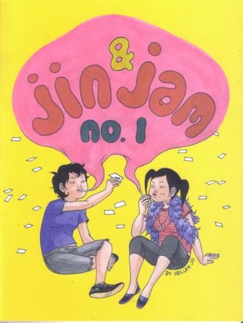 jin11