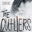 Outliers by Kimberly McCreight