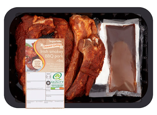 AWARD-WINNING: 'Flavour-it' cooking bag wins packaging award at top industry event