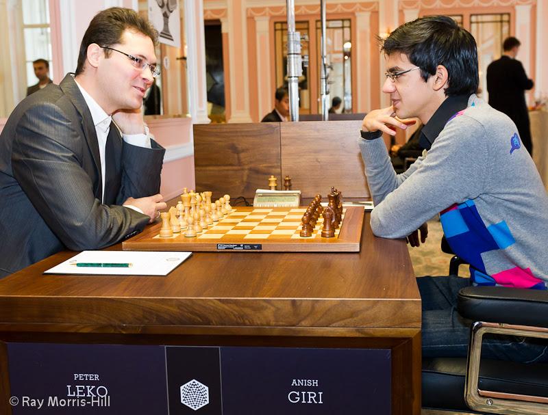 FIDE 120927 022