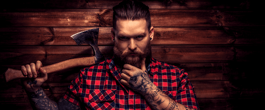 Beefy Beard - The Best Beard Oils And Balms – BeefyBeard.com