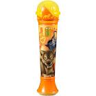 eKids Disney The Lion King 2019 Sing-Along Microphone