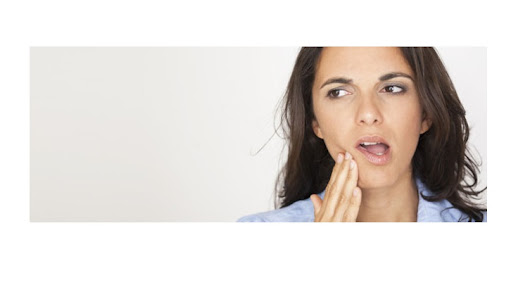 What is considered a dental emergency? - 24 Hour Emergency Dentist London