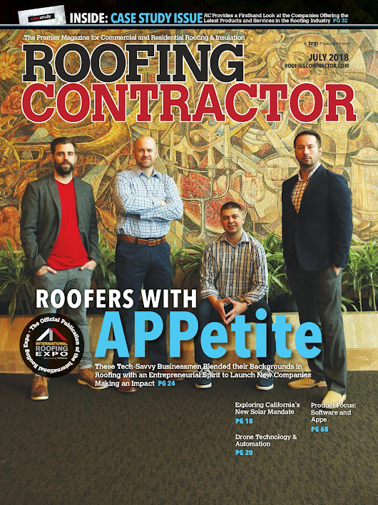 Roofing Contractor on Twitter