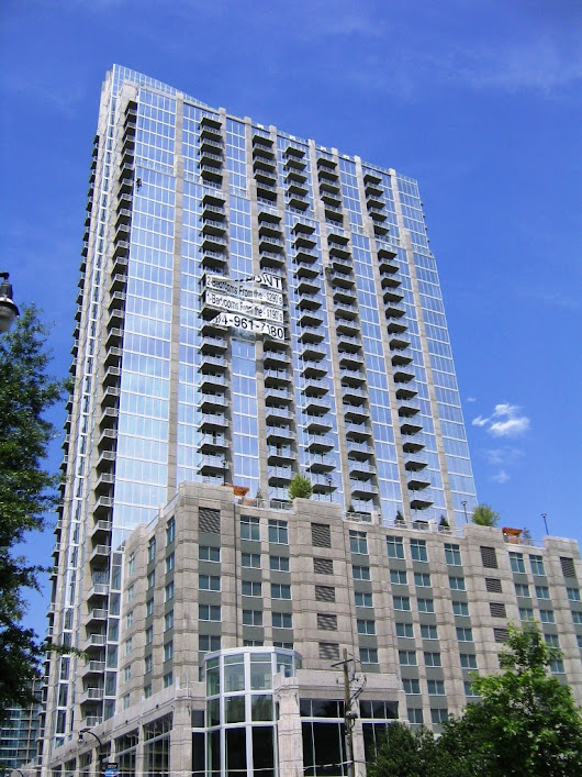 Viewpoint Midtown, Search Viewpoint Midtown Condos For Sale,