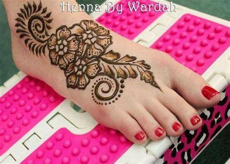 new bridal Mehndi designs 2014   Just Bridal