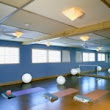 Pros and Cons of Teaching Corporate Yoga Sessions
