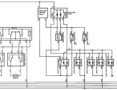 Wiring Diagram: 30 2005 Ford Escape Wiring Diagram