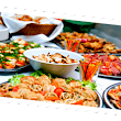 Ragozzinos Deli | Catering Southington CT, Best Caterer in Southington, Meriden and Cheshire