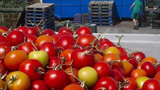 El sofrito de tomate, la salsa perfecta para proteger el corazón