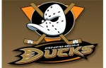 Betting on Ducks Hockey