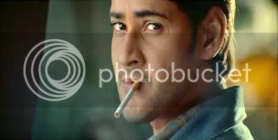 http://img.photobucket.com/albums/v252/BollyNuts/Pokiri/PDVD_017.jpg