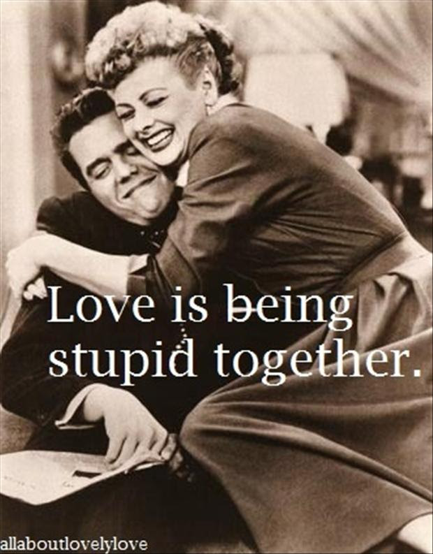 Good Funny Love Quotes Read Read Loved
