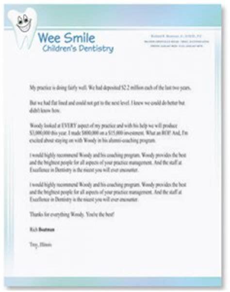 Letterheads for Medical and Dental Offices   PaperDirect Blog