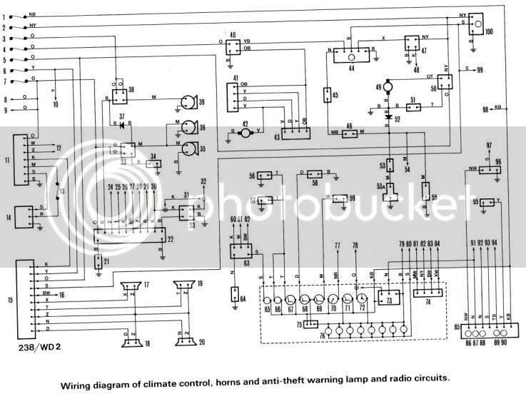 Diagram Suzuki Vl 250 Wiring Diagram Full Version Hd Quality Wiring Diagram Producejuggle Associazionebernacca It