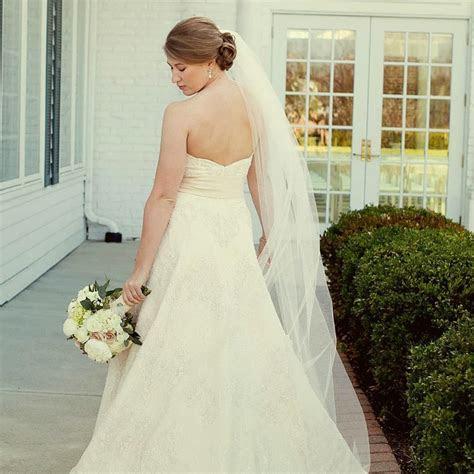 The Wedding Designer*Susan Foy : 2013 Kelly Manor House