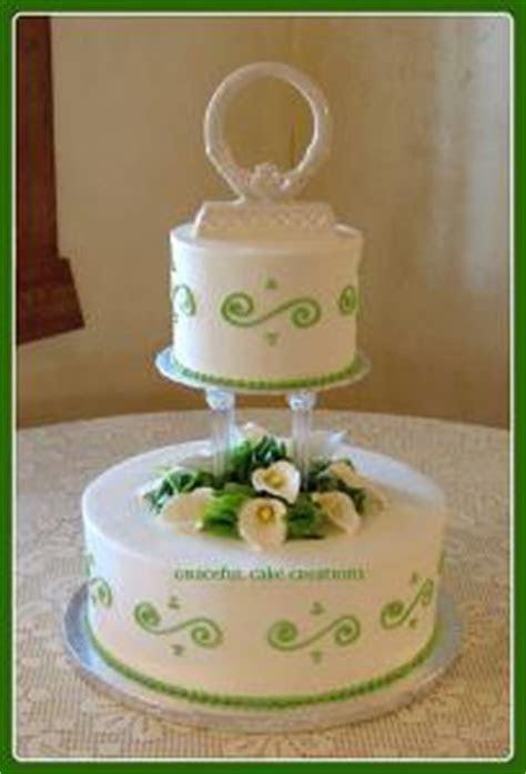 Traditional Irish Wedding Cakes   LoveToKnow