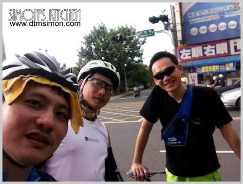 2013單車環島全紀錄12