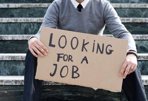 αναζήτηση, αγγελίες, ανεργία