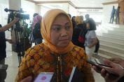 Gerindra Belum Pastikan Ida Fauziah Dampingi Sudirman Said di Pilkada Jateng