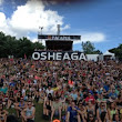Osheaga Music Festival 2014 Edition