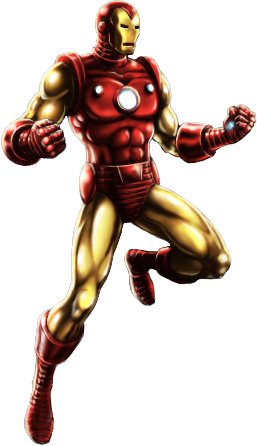 http://img3.wikia.nocookie.net/__cb20130613103617/avengersalliance/images/c/cc/Iron_Man-Mk_V_Armor-iOS.png