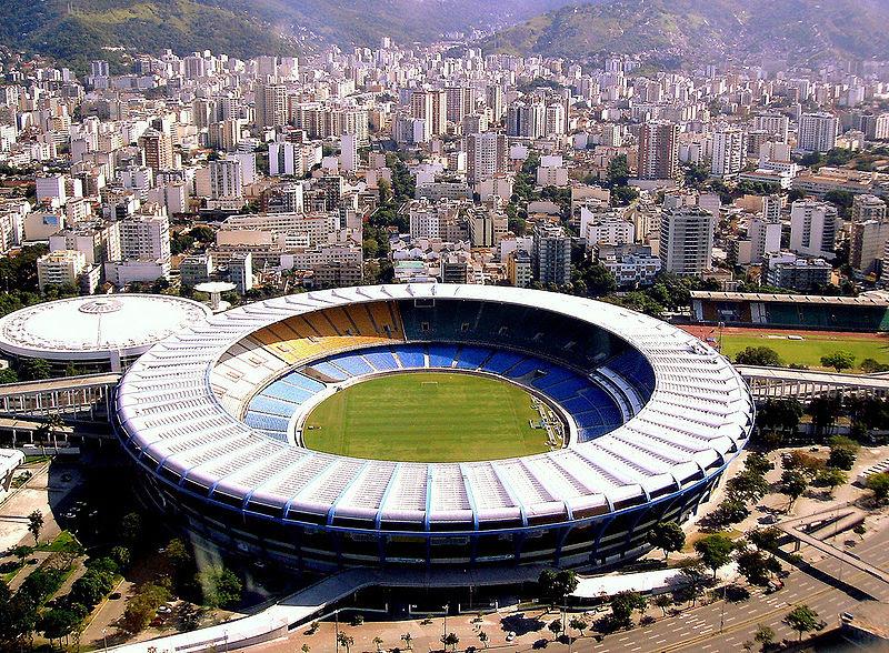 http://rpmedia.ask.com/ts?u=/wikipedia/commons/thumb/3/36/Maracan%C3%A3_Stadium_in_Rio_de_Janeiro.jpg/160px-Maracan%C3%A3_Stadium_in_Rio_de_Janeiro.jpg