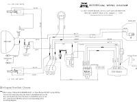 1996 Chevy Starter Wiring Diagram