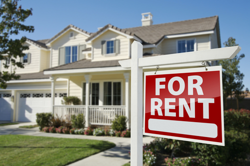Never Neglect Renter's Insurance Coverage