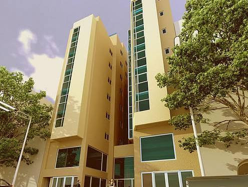 hotel near San Juan Del Bono Suites Art Hotel