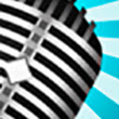 Radio Ad Services | The Radio Agency | www.radiodirect.com