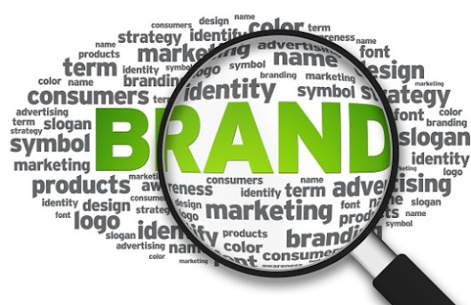 Fuel Your Sales Volume with Strategic Branding and Marketing