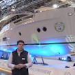 Hybrid Yacht - Yacht Insurance | Boat Insurance | Commercial, Fishing & Sailboat