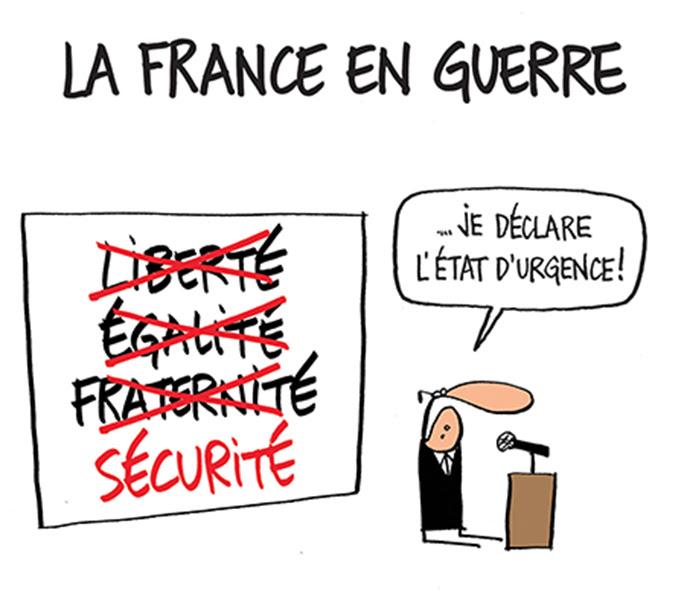 http://www.cartooningforpeace.org/wp-content/uploads/2015/11/4-MIXREMIX.jpg