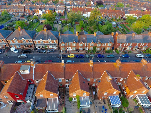 UK landlord's body voices concerns about number relying on buy to let for retirement - PropertyWire