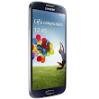 Something that You Should Know about Samsung GALAXY S4