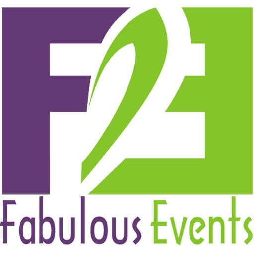 Product Category: Chargers | Fabulous Events