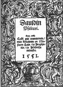 http://upload.wikimedia.org/wikipedia/commons/4/45/Dauidin_Psalttari.jpg