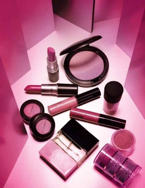 Cosmetics Channel: Afterglow Cosmetics - first certified ...