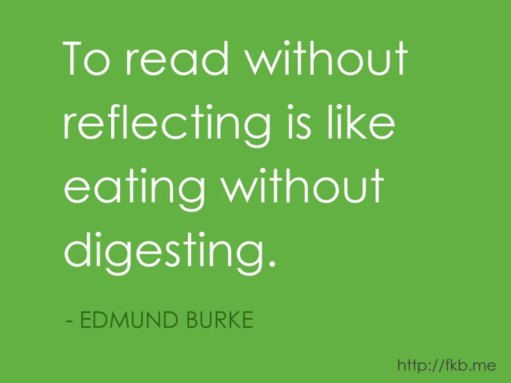 Famous Quotes On Reading Books. QuotesGram