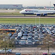 Benefits of comparing airport parking online before booking